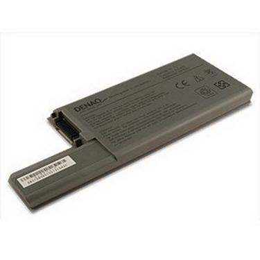 DENAQ DQ-CF623 Laptop Battery for DELL