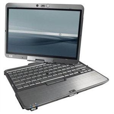 "HP Compaq 12.1"" 2710p U7600 Tablet PC - Refurbished"