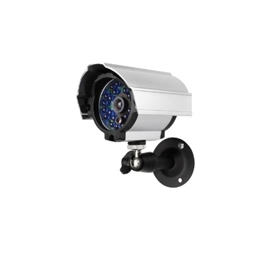 Outdoor Weatherproof IR Home Security Camera