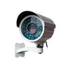 Sony Color CCD Security Surveillance Camera