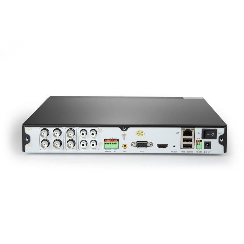 zmodo zmd dt san4 4 channel h 264 security dvr with 960h real time rh nexhi com Zmodo 16CH Zmodo 8 Channel H.264