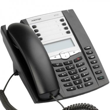 Aastra 6730i IP Telephone