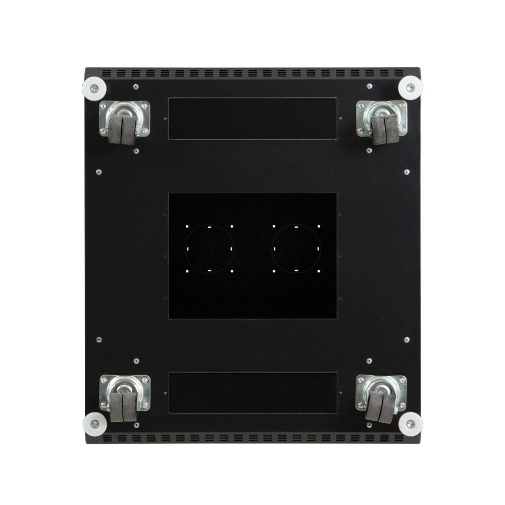 extra cm server rack n complete depth p width hp diep