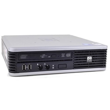 hp-compaq-core-2-duo-30ghz-2gb-80gb-dvd-desktop-pc-refurbished