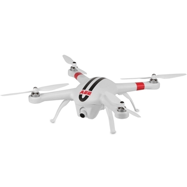 AEE AP10 Pro Ready to Fly Quadcopter with integrated 1080P 16MP Camera
