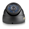 Zmodo ZMD-P4-YARZBZ4N 4-Pack of 700TVL Vandal Proof Indoor-Outdoor Dome Security Camera Kit with 80ft IR Night Vision