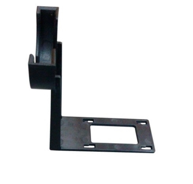 Nexhi NXH-ESH13-IP Headset Bracket for NXH-CC800-IP Call center IP Phone
