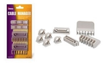 Aidata CM02 Networking tools Cable Manager