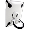 Aidata ISP002WG SpinStand Multi-function Stand for iPad 1