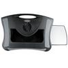 Aidata LD007P Laptop Cooling Lap Board (Black)