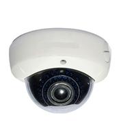 Nexhi NXH-205DV10/OSD-MT 2.0MP 1080P HD-TVI Dome Camera,2.8-12mm Motorized Lens With WDR