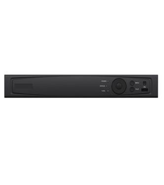 Nexhi NXH-TVI708-1.5-DVR 8CH HD-TVI,ANALOG DVR With 1080P RECORDING With HDMI OUTPUT