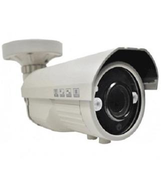 Nexhi NXH-990IV55C/OSD-D-CAM 750TVL VARIFOCAL IR BULLET CAMERA With 2.8-12mm Lens