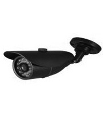 Nexhi NXH-C74Q1/B-CAM 1000 TVL IR Bullet CAMERAS With Fixed 3.6MM