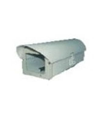 Nexhi NXH-7204-CAM Outdoor housing without heater and blower