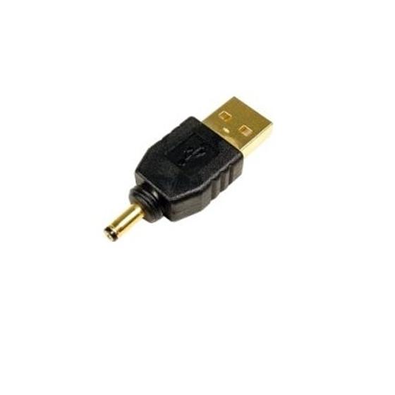 LX5450 USB WINDOWS XP DRIVER
