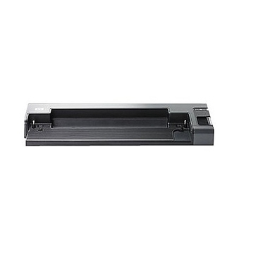 HP A9B77AA 2570 Series Docking Station