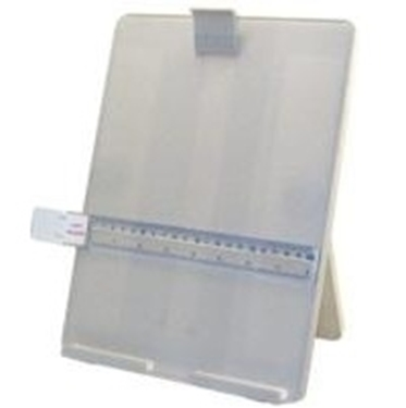 Aidata CH001 Copy Standard Holder