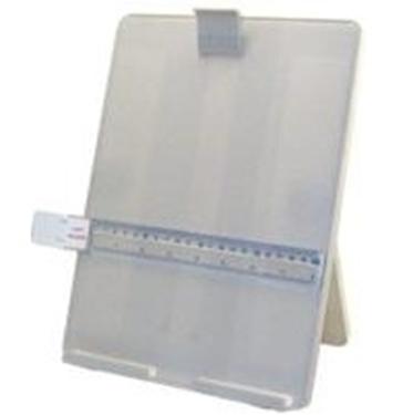 Aidata CH001 Copy Standard Holder