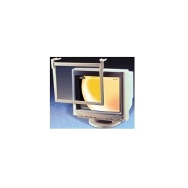 "Aidata AG17AT Optical Screen Filter for 17"" CRT Monitor"