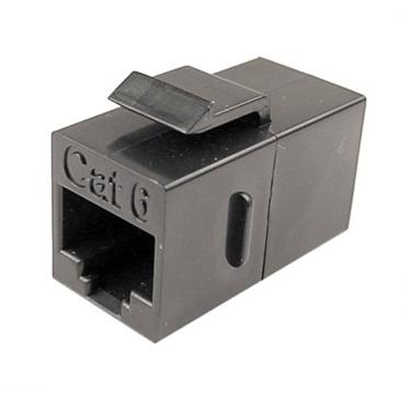 Nexhi NXH-UTP-7205 Cat6 Shielded Keystone Coupler