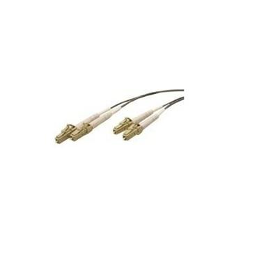 Nexhi NXH-FIB-LCLC M-M 62.5/125 LC-LC Duplex Fiber Patch Cord