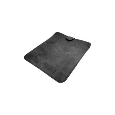 Nexhi ACC-CORK-50B Corkcase iPad Sleeve (Black)