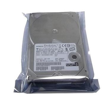 Hitachi Deskstar 500GB 3.5Inch SATA Hard Drive