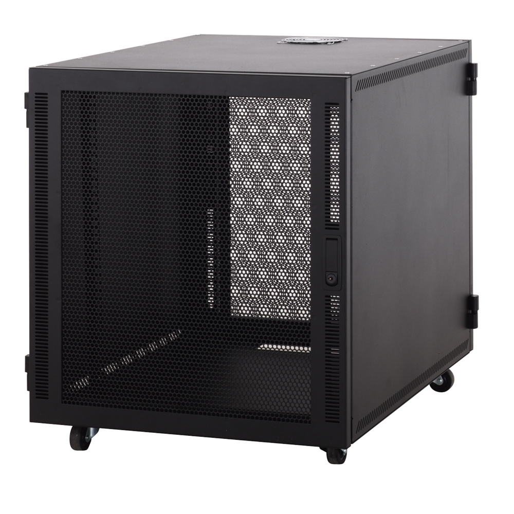 Fresh Mini Server Rack Cabinet