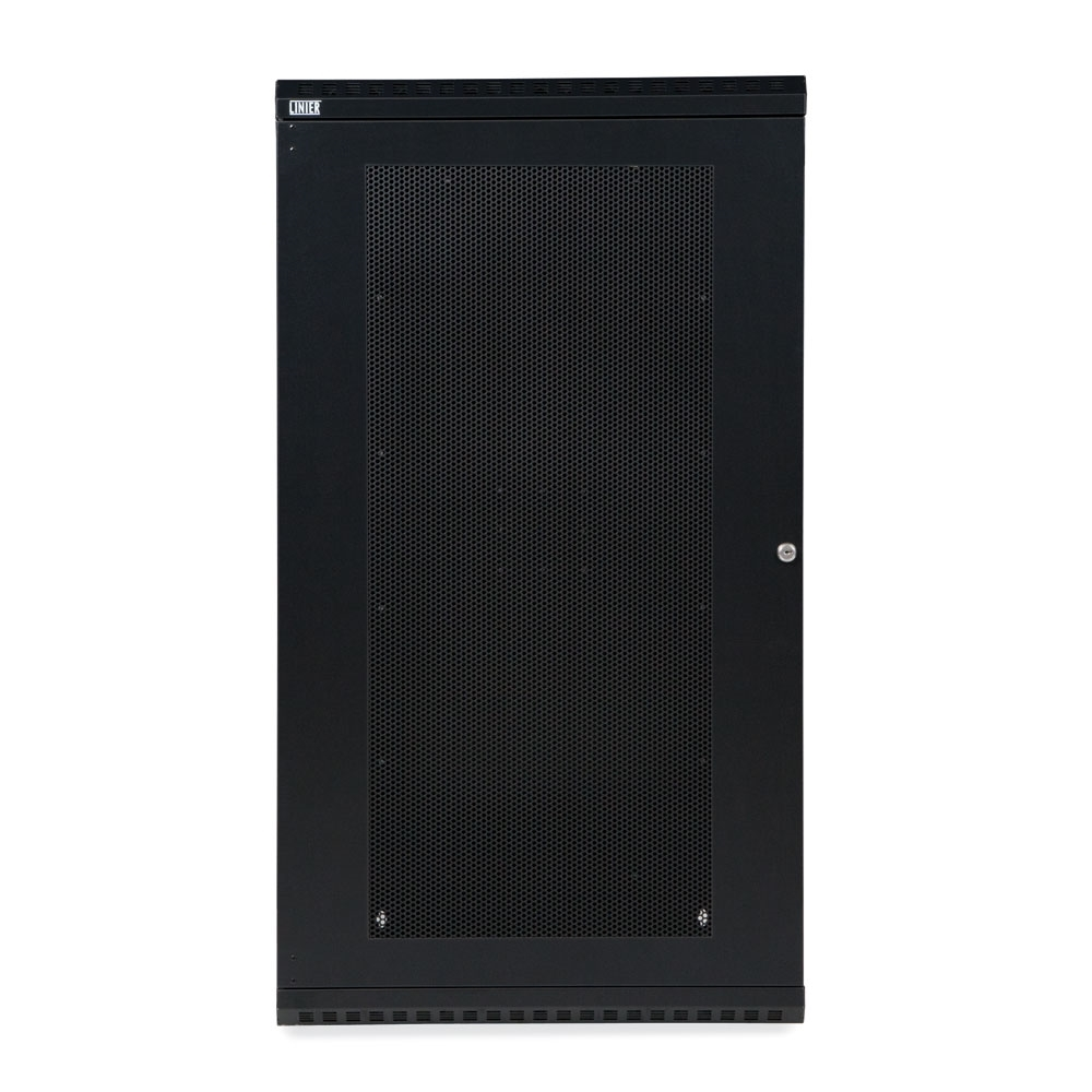 Kendall Howard 3132-3-001-22 22U LINIER Swing-Out Wall Mount Cabinet - Vented Door   Nexhi  sc 1 st  Nexhi & Kendall Howard 3132-3-001-22 22U LINIER Swing-Out Wall Mount ... pezcame.com