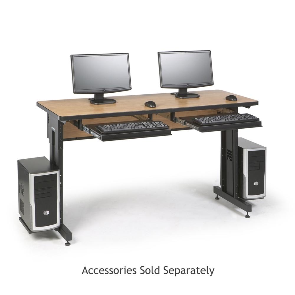 Kendall Howard 5500 3 002 25 Advanced Classroom Training Table 24