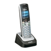 Vtech VT-DS6101 2-Line Accessory Handset for DS6151 Series