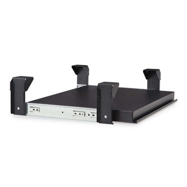 Kendall Howard 5200-3-200-00 LAN Station Keyboard Tray