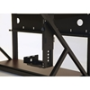 Kendall Howard 1915-1-500-00 Adjustable CPU Holder