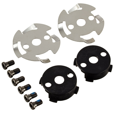 DJI CP.BX.000062 Rotor Adapters Kit for Quick-Release Props