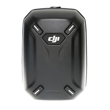 DJI CP.PT.000239 Phantom 3 - Hardshell Backpack