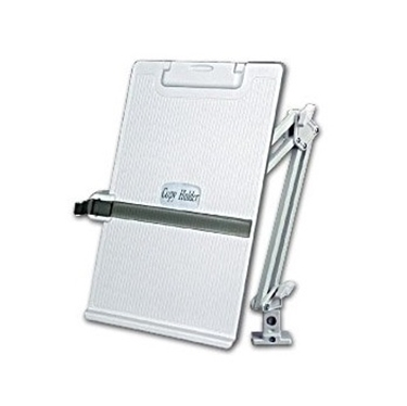 AiData CH012A Arm Copy Holder