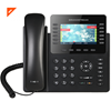 Grandstream GS-GXP2170 Enterprise IP Phone system with 12 Line SIP