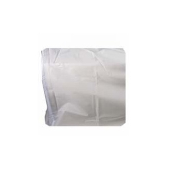 AiData AID-DC2CP Laser Printer Dust Cover
