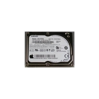 Samsung HS12YHA 120GB HDD For IPod Classic Apple MacBook Air 1st