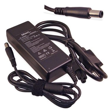DENAQ DQ-384020-7450 DENAQ 19V 4.74A Replacement AC Adapter
