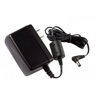 Digium 1TELD007LF 5V-2A Power Supply Adapter for Digium IP Phones