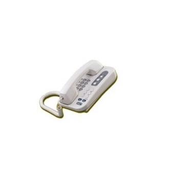 NORTHWESTERN BELL NWB-52905 Designer 2 Line Telephone