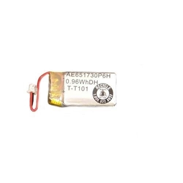 Dantona BATT-HS-T101 Rca-T-T101 Handset Battery For 25111