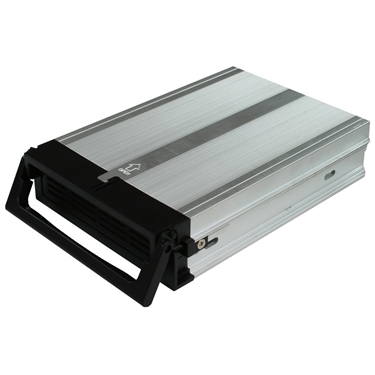 Kingwin KF-91-IT-BK Tray for SATA Hard Drive