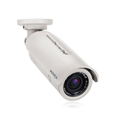 Messoa NCR870S-HN5 Bullet Camera