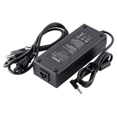 DENAQ DQ-AC195615-4530 Laptop AC Power Adapter for HP ENVY 17