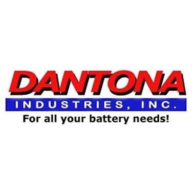 DANTONA NM-464058-121 Replacement Long Life Laptop Battery for HP 464059-121