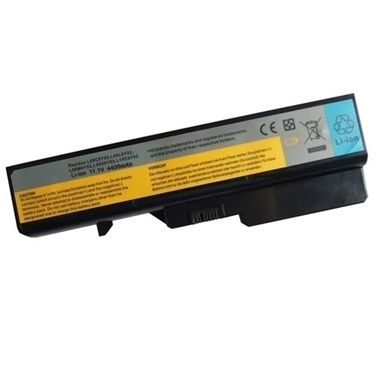 DANTONA NM-57Y6455-9 Replacement Long Life Laptop Battery for LENOVO 57Y6455