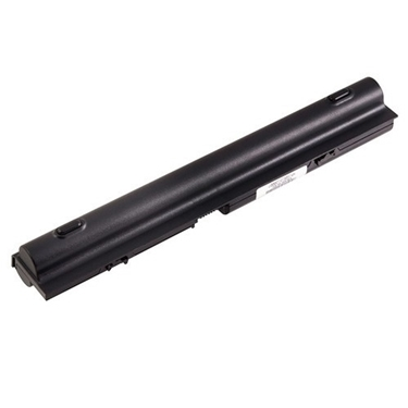DENAQ NM-633733-321 Replacement Long Life Laptop Battery for HP 633733-321